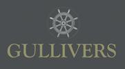 Gullivers NQ